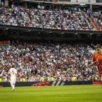 Gahirupe-Iker-Casillas-2014-1