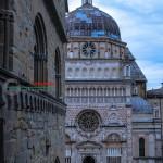 Gahirupe Italia 2013
