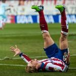 Gahirupe Fernando Torres