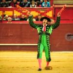 Gahirupe Fernando Sanchez 1
