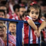 Gahirupe Atlético Afición 2