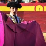 Gahirupe 2013 Javier Castaño(2)