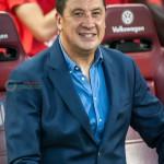 Gahirupe Atletico (2)