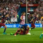 Gahirupe Atletico (3)