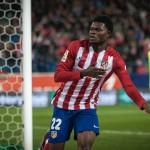 Gahirupe Atletico Madrid Levante Liga 2016 (16)