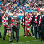 http://www.gahirupe.com/wp-content/uploads/2014/12/Gahirupe-Atletico-de-Madrid-2015-1.jpg