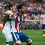 Gahirupe Atletico de Madrid 2015 (2)