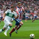 Gahirupe Atletico de Madrid 2015 (3)