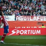 Gahirupe Atletico de Madrid Sevilla Liga 2015-2016 (20)
