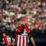 Gahirupe Atletico de Madrid Sevilla Liga 2015-2016 (8)