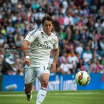 Gahirupe Chicharito 2015