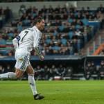 Gahirupe Cristiano Ronaldo 2014 2015