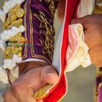 Gahirupe Detalle