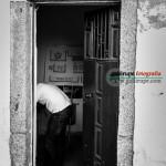 Gahirupe Detalles 04