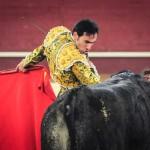 Gahirupe Fernando Cruz (6)