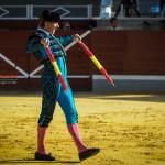 Gahirupe Juan Jose Rueda El Ruso