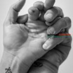 Gahirupe Minimalista Retrato (2)