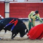 Gahirupe Morante de la Puebla 2012 (1)