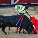 Gahirupe Morante de la Puebla 2012 (7)