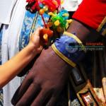 Gahirupe Sanfermines calle 4