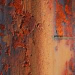 Gahirupe Texturas
