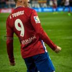 Gahirupe atletico barcelona 2015 (2)