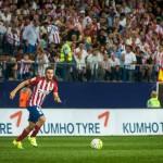 Gahirupe atletico barcelona 2015 (4)