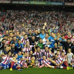 Gahirupe-Supercopa-2014
