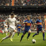 Gahirupe REAL MADRID 2013 2014 (1)