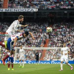 Gahirupe REAL MADRID 2014 2015 (8)