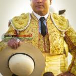 Tito Sandoval