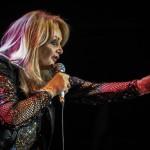 Bonnie Tyler 2014