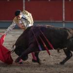 Gahirupe Amor Rodriguez 2015 (3)