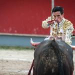 Gahirupe Amor Rodriguez 2015 (6)