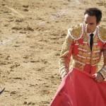 Gahirupe El Cid 2014 (4)