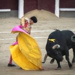 Gahirupe El Cid 2014 (6)