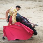 Gahirupe El Cid 2014 (9)