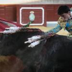 Gahirupe Filiberto 2014 (9)