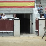 Gahirupe Jose Maria Lazaro 2014 (2)