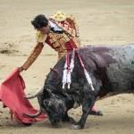 Gahirupe Jose Maria Lazaro 2014 (6)