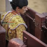 Gahirupe Jose Maria Lazaro 2014 (7)