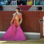 Gahirupe Lama de Gongora 2014 (2)