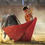 Gahirupe Lama de Gongora 2014 (6)