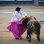 Gahirupe Miguel Abellan 2014 (3)