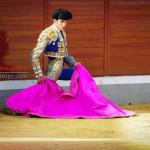 Gahirupe Posada de Maravillas 2013 (4)