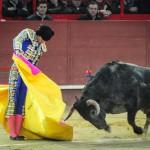 Gahirupe Sergio Aguilar 2013 (1)