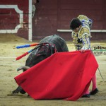 Gahirupe Sergio Aguilar 2013 (3)