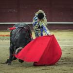 Gahirupe Sergio Aguilar 2013 (4)