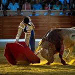 Gahirupe Tomas Campos 2013 (15)