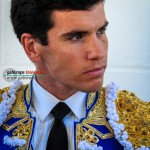 Gahirupe Tomas Campos 2013 (2)